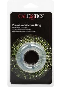 Premium Silicone Ring Xl