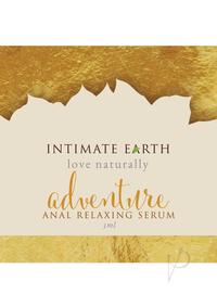 Adventure Anal Relax 3ml Foil