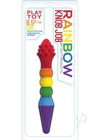 Rst Knob Job Rainbow