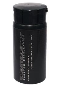 Electrastim Renewing Powder