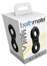 Bathmate Vibe Ring Eight