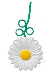 Daisy Cup