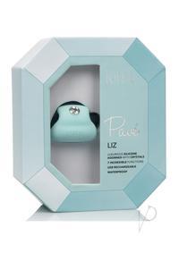 Pave Liz