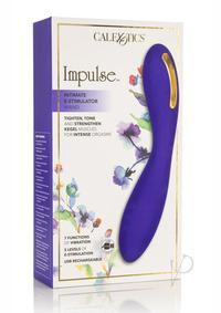 Impulse Intimate Estim Wand