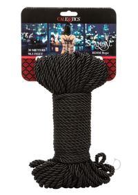 Scandal Bdsm Rope 98.5`