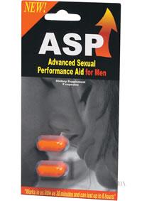 Asp 2pk