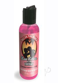 Love Lickers - Sex On The Beach 1.76oz
