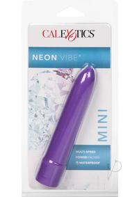 Mini Neon Multispeed Vibe Purple