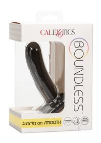 Boundless Smooth Probe 4.75 Black