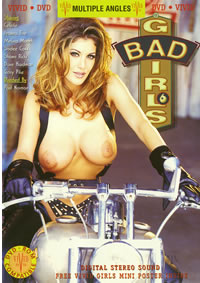 Bad Girls 06