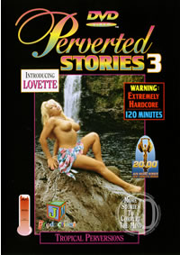 Perverted Stories 03