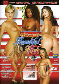 Beautiful Girls 01