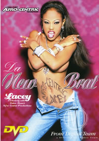 Da New Brat- Lacey