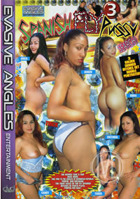 Spanish Fly Pussy Search 03