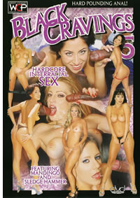 Black Cravings 05