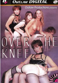 Over The Knee 01