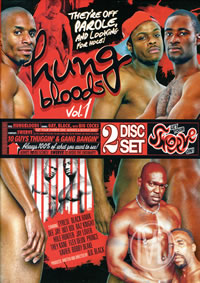 Hung Bloods {dd}