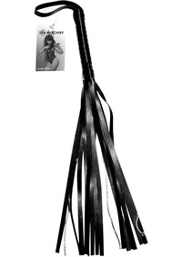 Sandm Crystal Whip