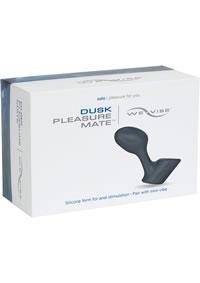 We Vibe Dusk Pleasure Mate(disc)