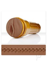 Fleshlight Mocha Stu Stamina Training