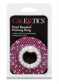 Pearl Prolong Ring - Pearl