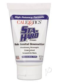 Sta-hard 2 Oz- Bulk