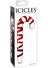 Icicles No 59