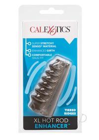 Hot Rod Enhancer - Smoke