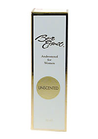 Bare Essnce Cologne For Her Unscent