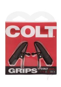 Colt Grips