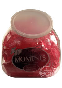 Id Moments 10 Ml Pillow 144/jar