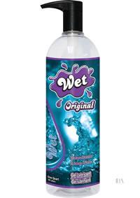 Original Quart 32 Oz