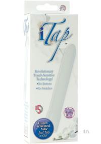 Itap Vibe - White