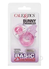 Basic Essentials Bunny Enhancer