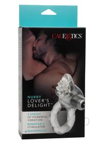 Lovers Delight Nubby