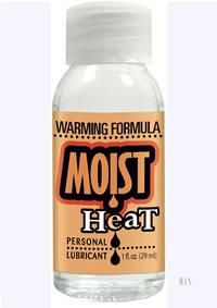 Moist Heat Warming 1oz