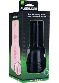 Fleshlight Pink Lady Vortex