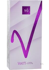 Vanity Vr6