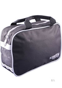 Streem Master Storage/travel Bag