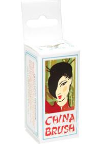 China Brush (home Party)