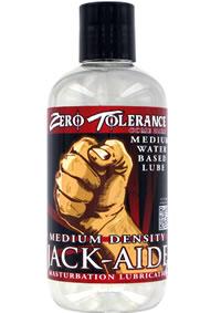 Jack Aide Jack Off Medium Density 2oz