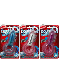 Double O 8 Asst 6/bx