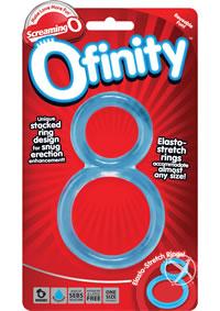 Ofinity Blue-indv