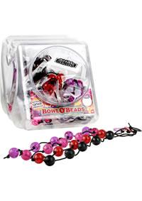 Bowl O Beads 36/display
