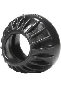 Turbine Cockring Black