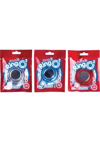 Ringo 2 Pop 18/disp