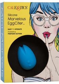 Mini Marvels Marvelous Eggciter