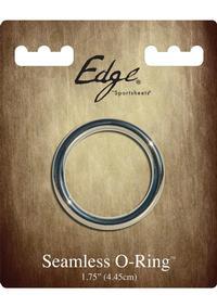 Edge Seamless O-ring 1.75