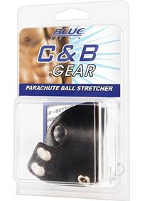 Cb Gear Parachute Ball Stretcher