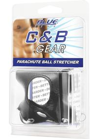 Cb Gear Parachute Ball Stretcher 2